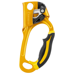 petzl-ascension-ascender
