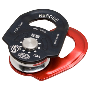 petzl-rescue-Pulley