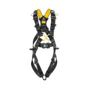 newtow-harness