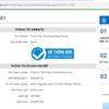 Thông báo chính thức hoạt động của website RAA